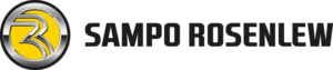 sampo rosenlew logo