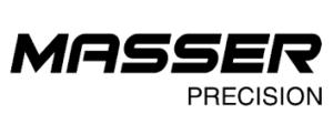 Masser Precision logo